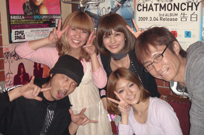 10_03shibasaki