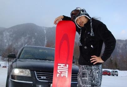 board2009d