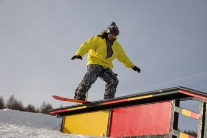 board2009k